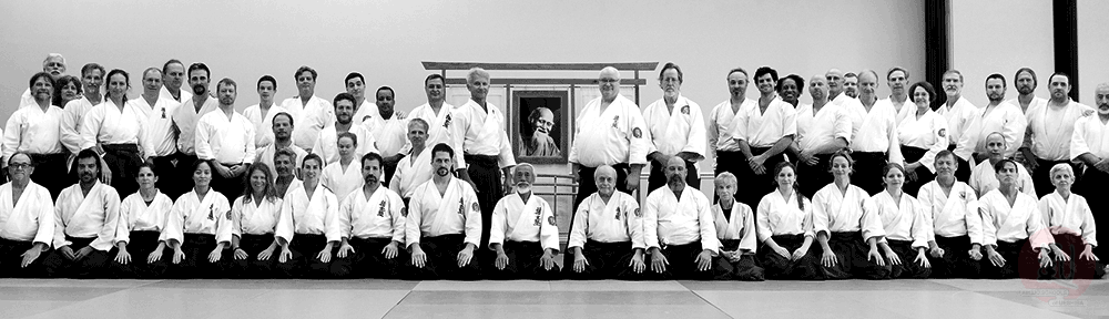 2015-winter-intensive-group