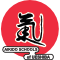 Aikido Schools of Ueshiba Logo